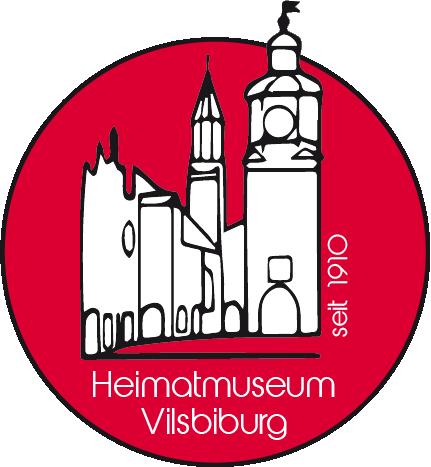 Logo Heimatmuseum Vilsbiburg